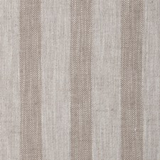 Hazelnut Decorator Fabric by Clarence House