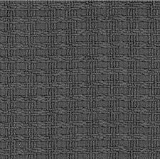 Gun Metal Solid W Decorator Fabric by Kravet
