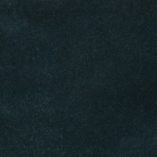 Nile Solids Decorator Fabric by Kravet