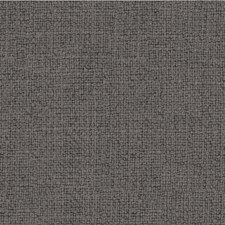 Steel Solids Decorator Fabric by Kravet