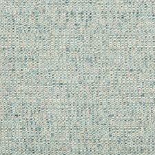 Light Blue/Light Grey/Beige Texture Decorator Fabric by Kravet