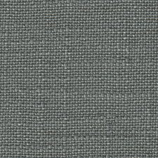 Light Grey/Slate Solids Decorator Fabric by Kravet