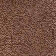 Bronze Solid Decorator Fabric by Fabricut