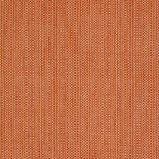Red/Rust/Burgundy Stripes Decorator Fabric by Kravet