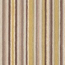 Stone Stripes Decorator Fabric by Kravet