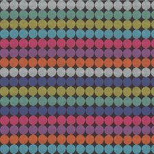 Pop Dots Decorator Fabric by Kravet