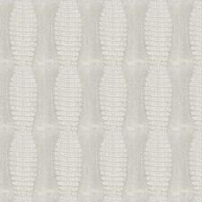 Aluminum Animal Decorator Fabric by Fabricut