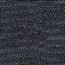 Neptune Solids Decorator Fabric by Kravet
