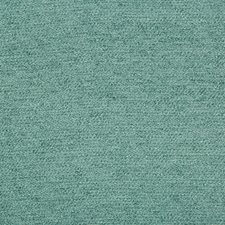 Teal Texture Decorator Fabric by Kravet