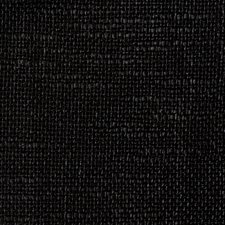 Onyx Solid Decorator Fabric by Fabricut