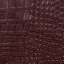 Garnet Animal Decorator Fabric by Fabricut