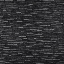 Slate/Dark Blue Solids Decorator Fabric by Kravet