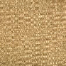 Brown/Camel Solids Decorator Fabric by Kravet