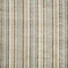 Dusk Stripes Decorator Fabric by Kravet