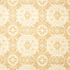 Honey Lattice Decorator Fabric by Fabricut