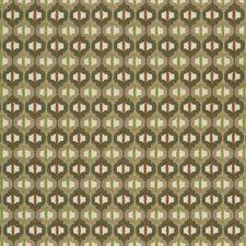 Boxwood Modern Decorator Fabric by Kravet