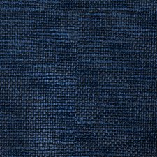 Cobalt Solid Decorator Fabric by Fabricut