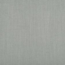 Sage Solids Decorator Fabric by Kravet