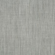 Quartz Solids Decorator Fabric by Kravet