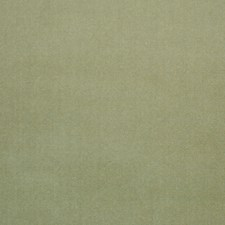 Sage Decorator Fabric by Clarence House