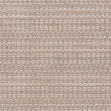 Taupe Texture Decorator Fabric by Kravet
