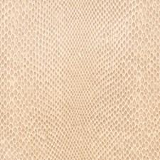 Parchment Animal Decorator Fabric by Fabricut