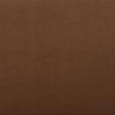 Grey/Brown Solids Decorator Fabric by Kravet
