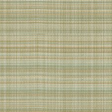 Seaspray Stripes Decorator Fabric by Kravet