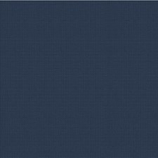 Marine Solid W Decorator Fabric by Kravet