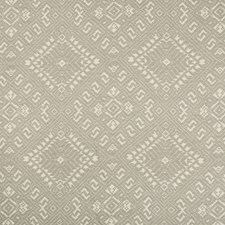Stone Ethnic Decorator Fabric by Kravet
