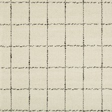 Stone Plaid Decorator Fabric by Kravet