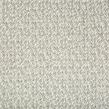 Cloud Texture Decorator Fabric by Kravet