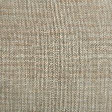 Light Grey/Spa/Gold Solids Decorator Fabric by Kravet