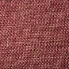 Pink/Brown/Beige Solids Decorator Fabric by Kravet