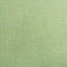 Celery/Spa Solids Decorator Fabric by Kravet