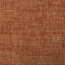 Rust/Gold Solids Decorator Fabric by Kravet