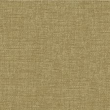 Wheat Solids Decorator Fabric by Kravet