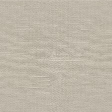 Light Grey/Mineral Solids Decorator Fabric by Kravet