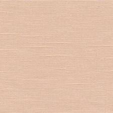 Pastel/Salmon Solids Decorator Fabric by Kravet