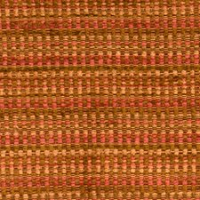 Cinnamon Texture Plain Decorator Fabric by Fabricut