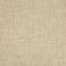 Beige/Wheat Solids Decorator Fabric by Kravet