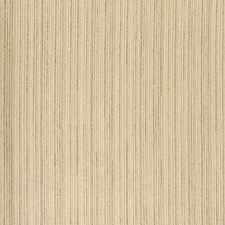 Beige/Light Grey/Wheat Stripes Decorator Fabric by Kravet