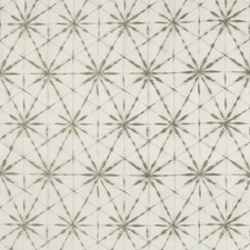 Dune Geometric Decorator Fabric by Kravet