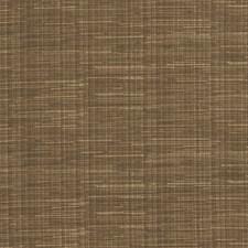 Mocha Texture Plain Decorator Fabric by Fabricut