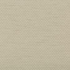 Stone Texture Decorator Fabric by Kravet