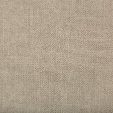 Light Grey Solids Decorator Fabric by Kravet