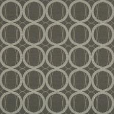 Storm Modern Decorator Fabric by Kravet