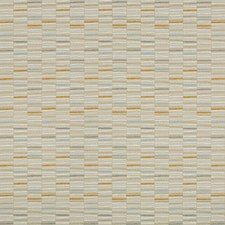 Skylight Modern Decorator Fabric by Kravet
