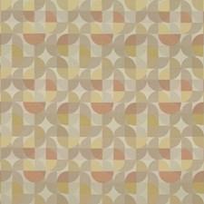Sugarcane Modern Decorator Fabric by Kravet