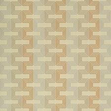 Sandalwood Modern Decorator Fabric by Kravet